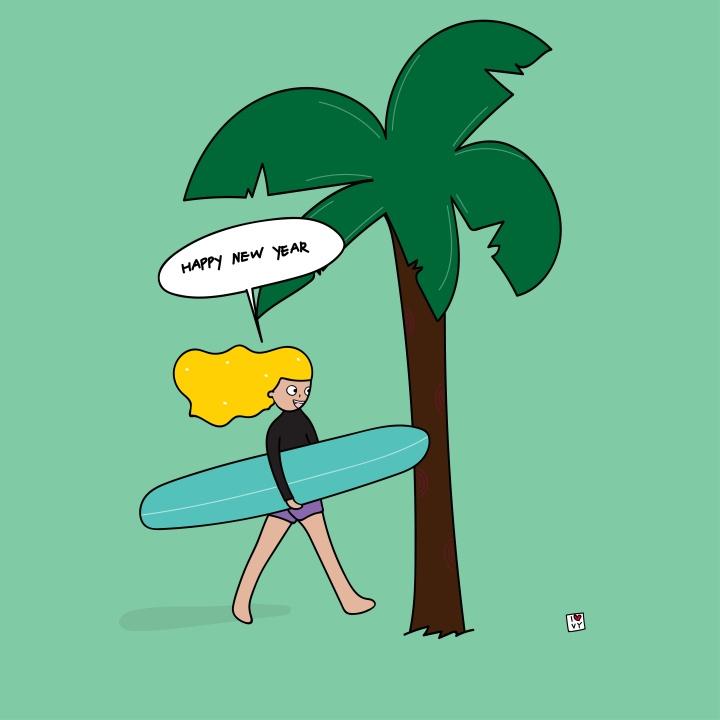 happynew_surf.jpg