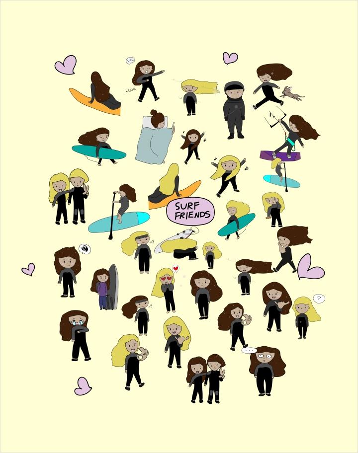 surffriends.jpg